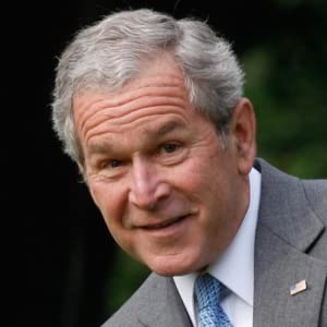 Amazon.com: Funny George W. Bush Soundboard: Appstore for Android