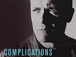 Complications Season 1
