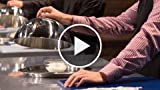 America's Bartender - Bartenders Face Off to Craft...