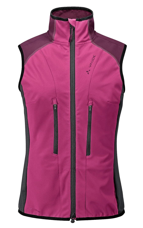 VAUDE Damen Weste Women's Larice Vest