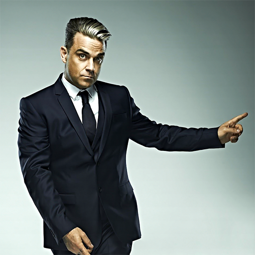 robbie-williams-songs-and-videos