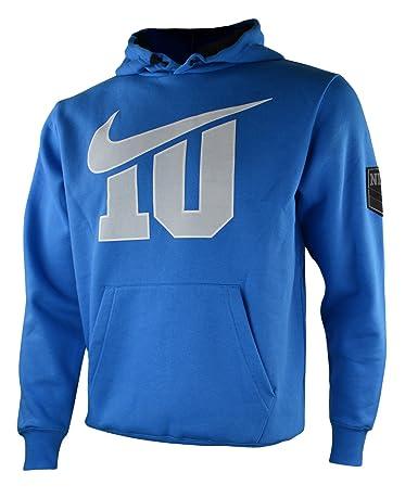 Nike uk hoodie
