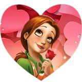 81lzkchqTQL. SL160  2015年7月24日限定!Amazon Androidアプリストアで飲食店経営シミュレーションゲーム「Delicious   Emilys True Love」が無料!