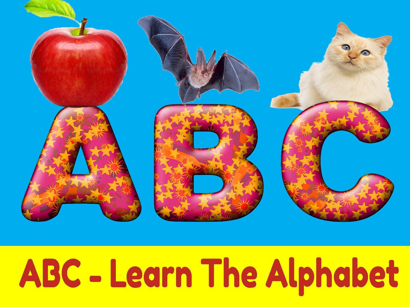 ABC - Season 1