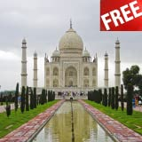 India Tour-MUST SEE BEFORE DIE