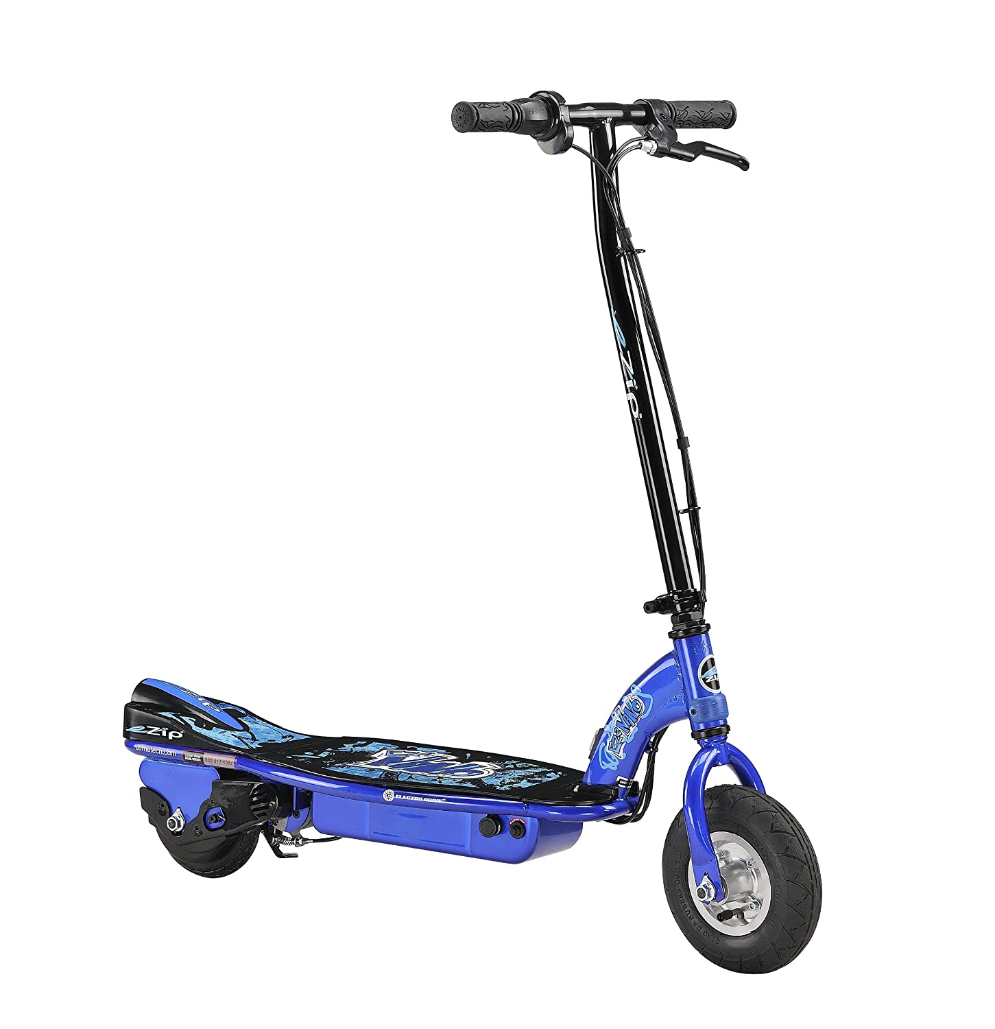 new electric tricycle scooter kids 150 watt rechargeable battery 10 mph trike ebay. Black Bedroom Furniture Sets. Home Design Ideas