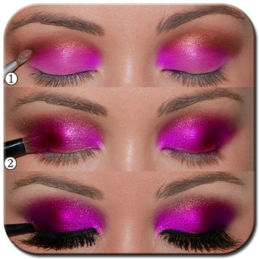 cours-de-maquillage-yeux