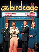 The Birdcage [HD]