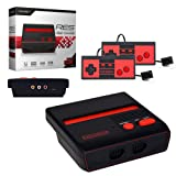Retro-Bit RES Gaming Console for Nintendo Entertainment System - NES