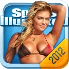 Sports Illustrated Magazine - Swimsuit Edition 2012