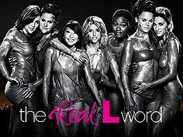 The Real L Word - Season 2