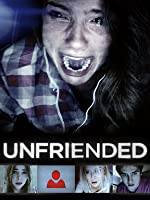 Unfriended [HD]