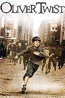 Oliver Twist [HD]
