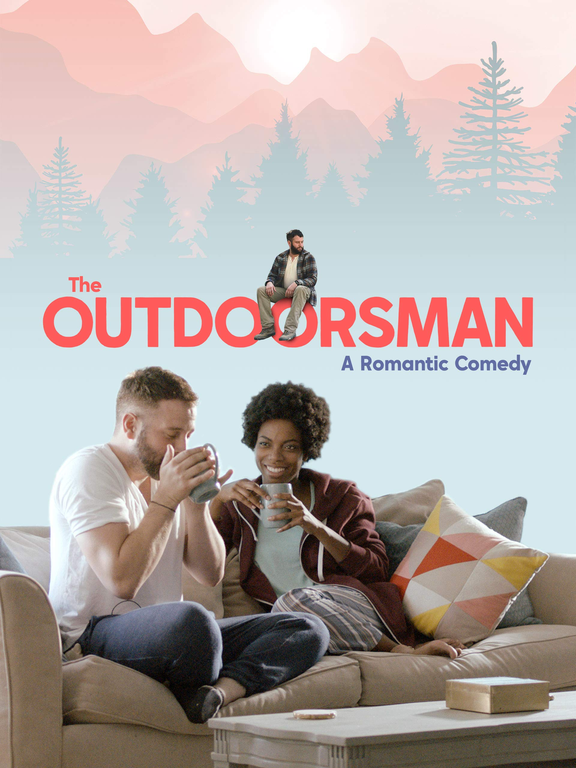 The Outdoorsman on Amazon Prime Video UK