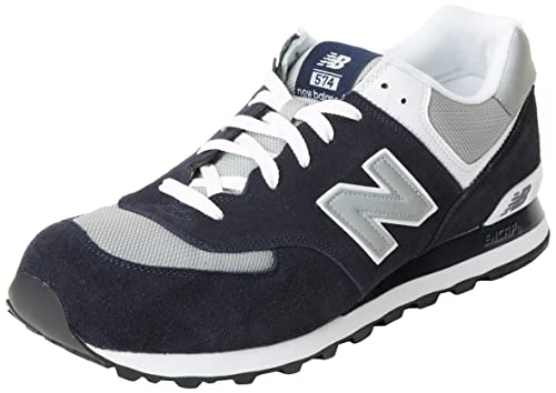 new balance 500 series shoes