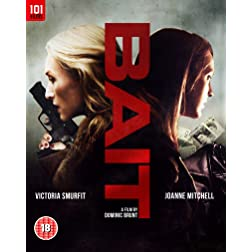 Bait [Blu-ray]
