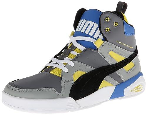 Best Puma Basketball Shoes In 2019 Mybasketballshoescom