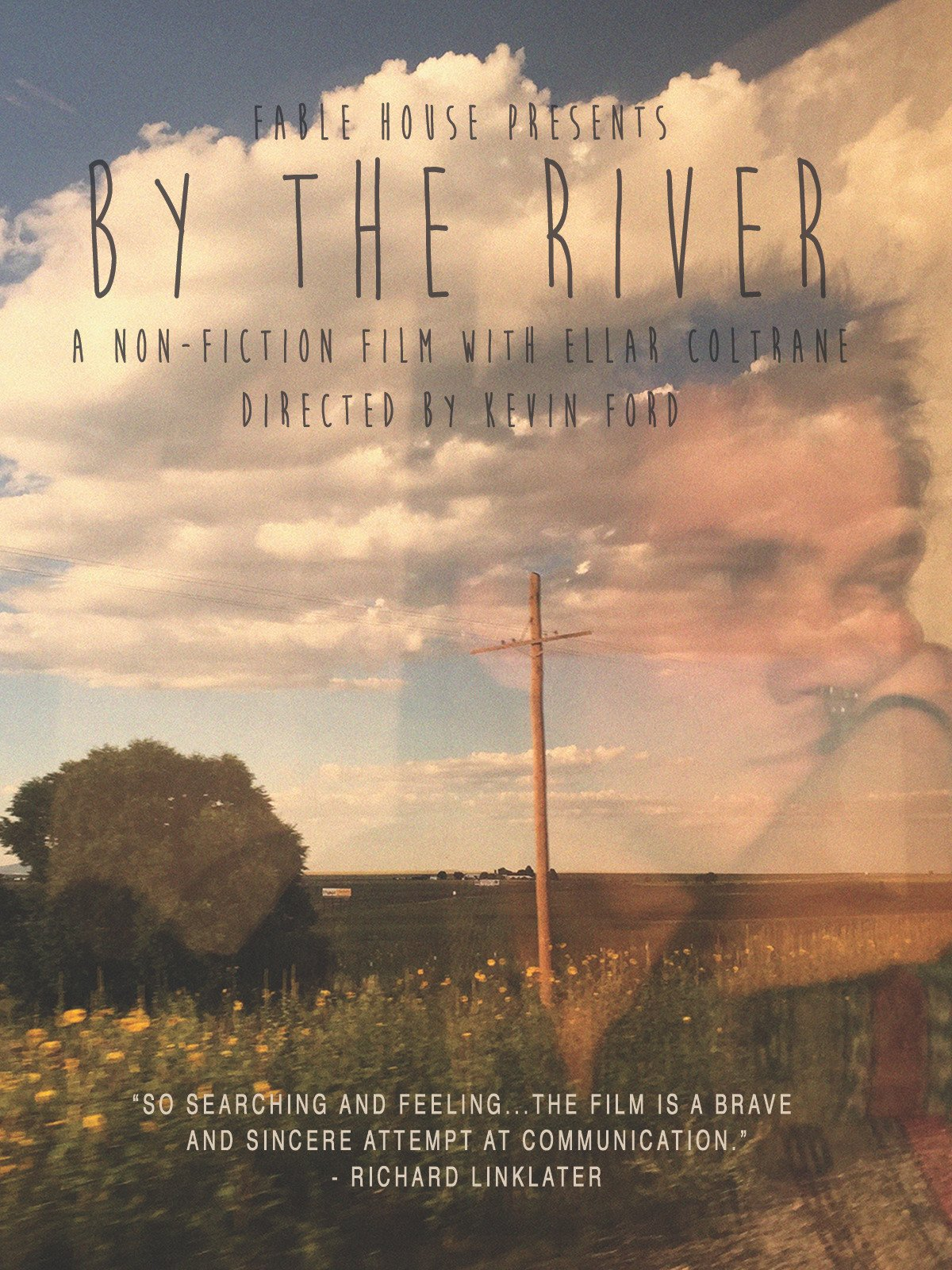 By The River on Amazon Prime Instant Video UK