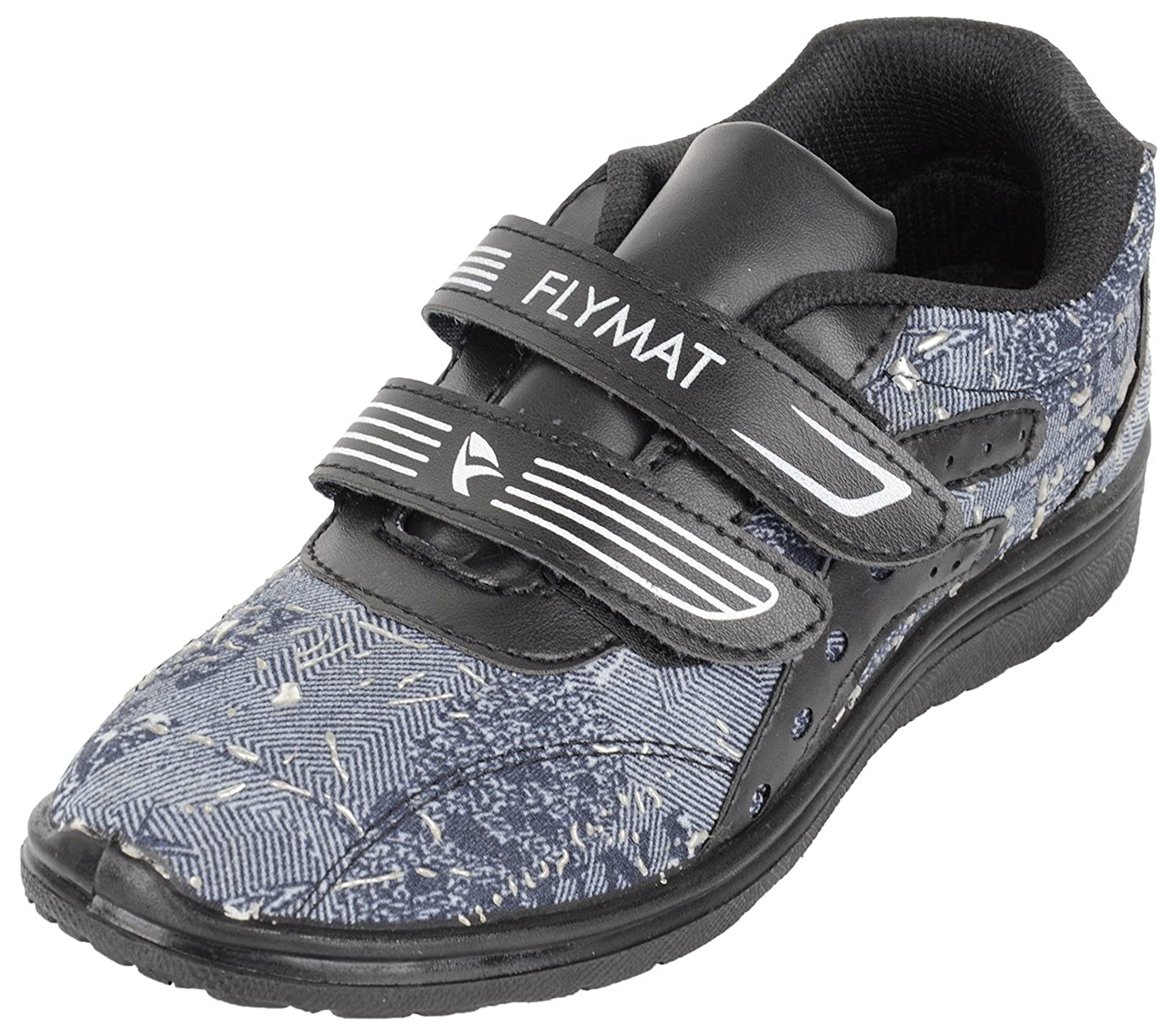 Women Sports Shoes - Clearance Sale discount offer  image 3