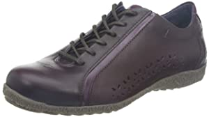 TBS Kahina, Chaussures de ville femme   l'examen des produits de plus amples informations