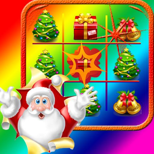 noel-blast-christmas-match-3