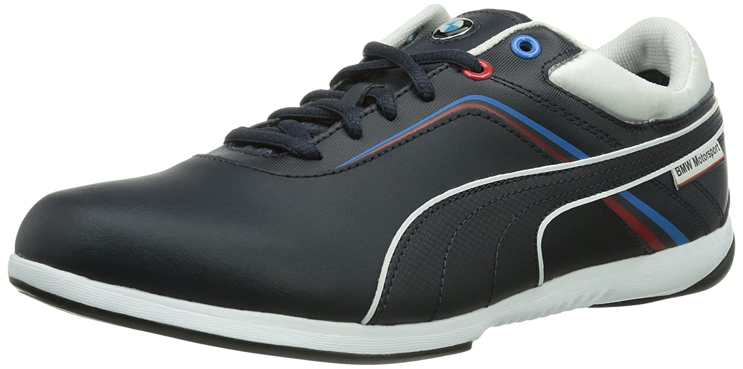 Puma BMW MS Ignite Herren Sneakers