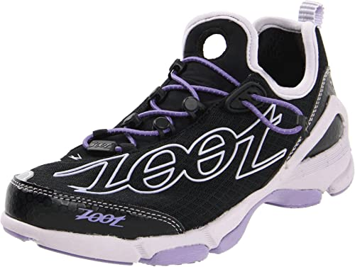Zoot Womens Running Shoes 4