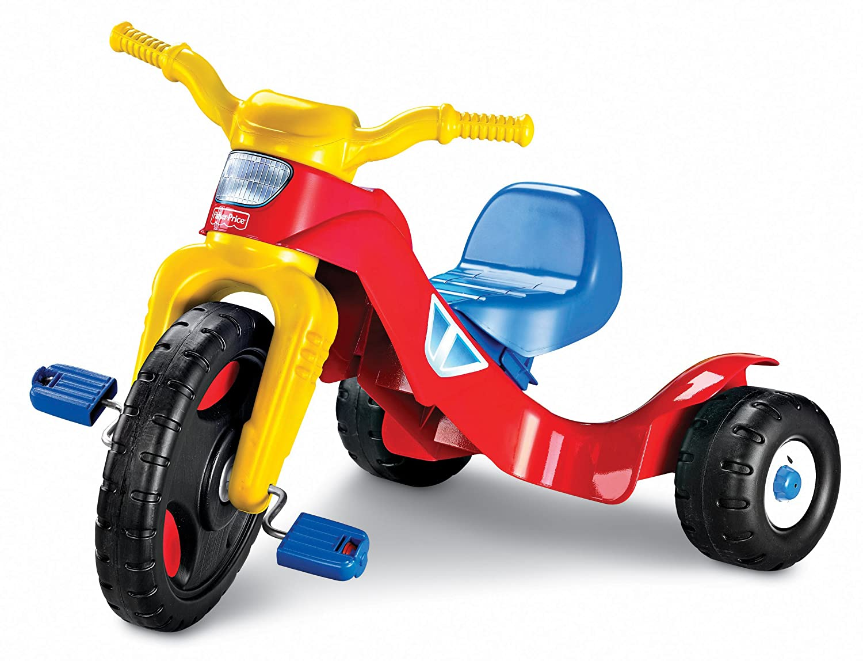 Big Wheel Toys For Toddlers : Big wheels for older kidsbdpd