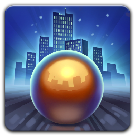 Save 50% on Pinball Ride, popular game for Android