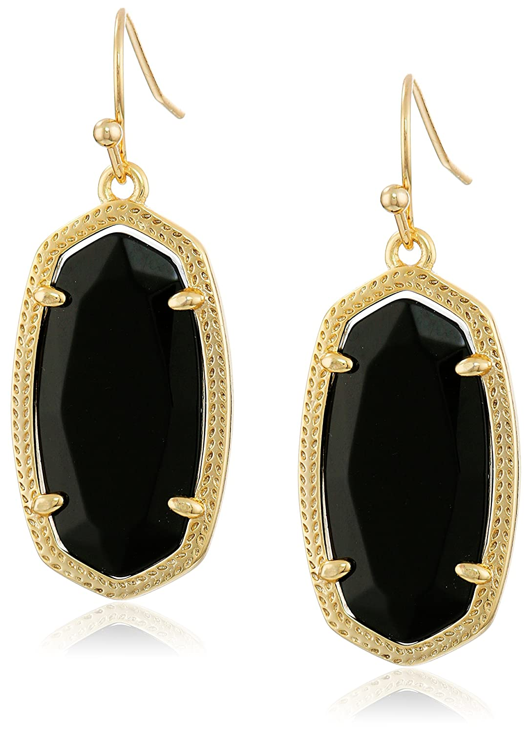"Kendra Scott ""Signature"" Dani Drop Earrings"
