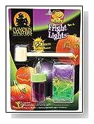 Pumpkin Masters Kid's Fright Lights