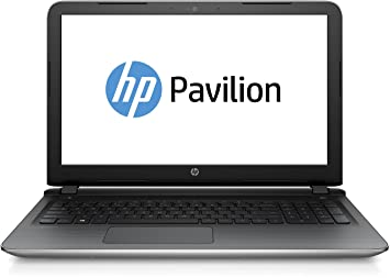 HP Pavilion 17-g148ng 17 Zoll Notebook