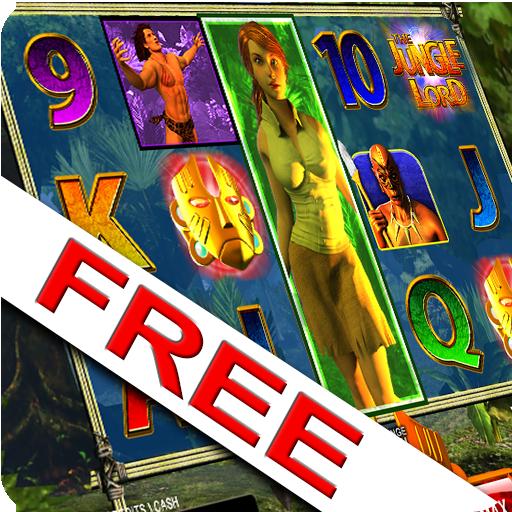 freeslots party bonus 5x