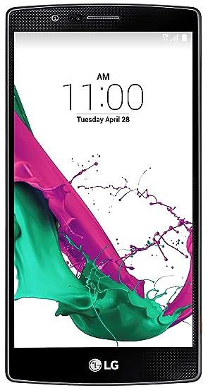 LG G4 Smartphone débloqué Android Or (import Allemagne)