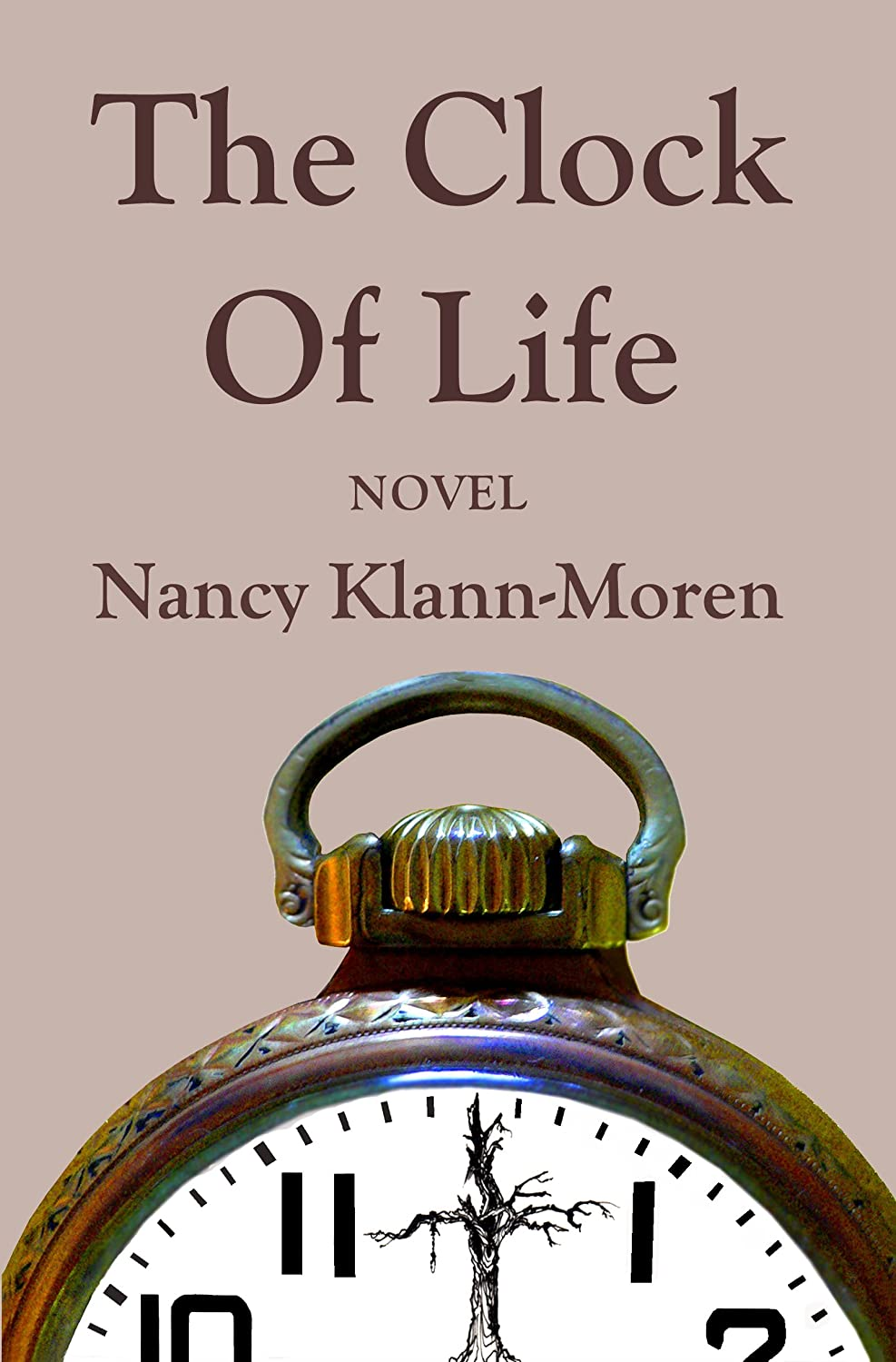 The-Clock-of-Life-Book-Jacket-Front-Nov-2-JPG-small-kb