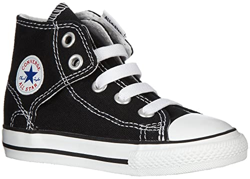 Boys' New Colorway Converse Chuck Taylor Easy Slip Black 630386f Factory Outlet