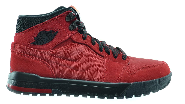 d2cad712500a84 Jordan Web Store Golf Shoe