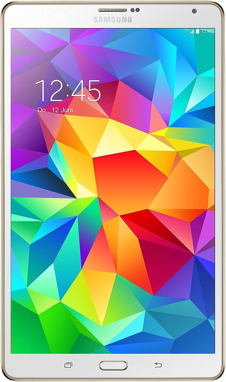 Samsung Galaxy Tab S 21,34 cm (8,4 Zoll)