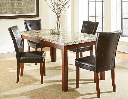 Montibello Small Table