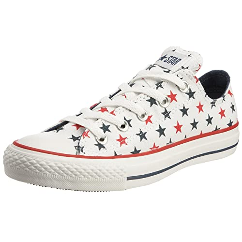 Converse , Dcontract mixte adulte