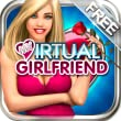 My Virtual Girlfriend Free by Wet Productions Inc
