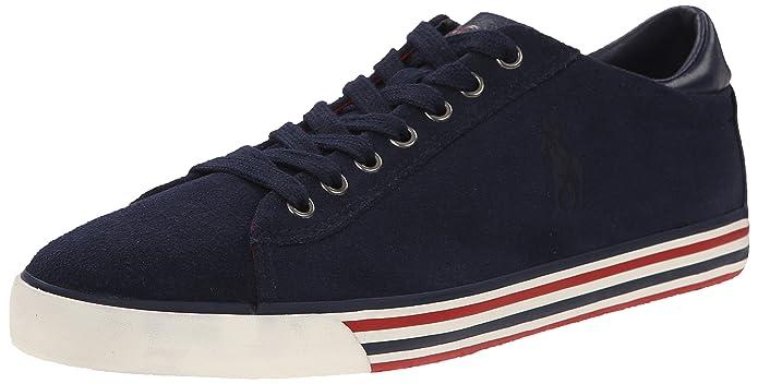 Ralph Lauren Shoes Usa