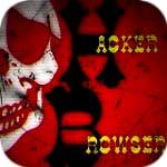 Hacker Browser Elite