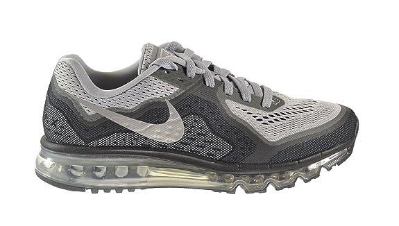 Nike Zoom Hyper Rev For Sale Jordan Retro 10 Cool Grey Infrared 23 ... c56b85674