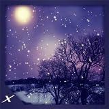 Virtual Snowfall HD