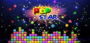 PopStar! by ZPLAY
