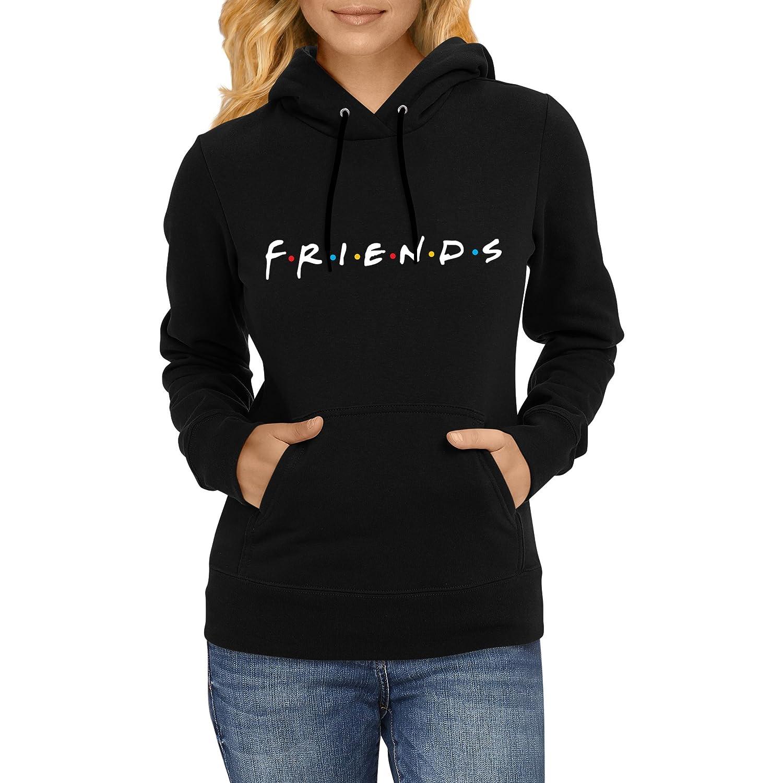 b3a56a7b5845 puma sport lifestyle hoodie on sale   OFF46% Discounts