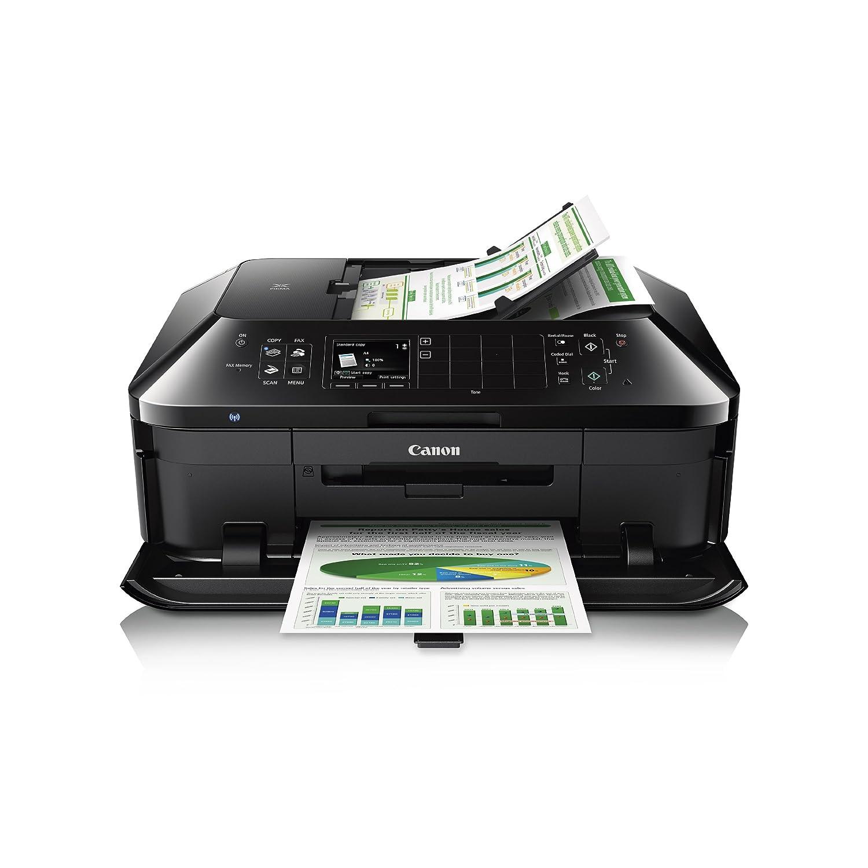 canon printer templates - canon mx922 all in one inkjet printer color wireless