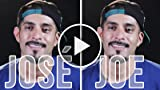 This Man Changed His Name From José To Joe And Immediately...