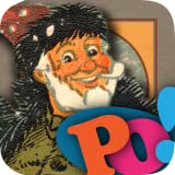 PopOut! The Night Before Christmas